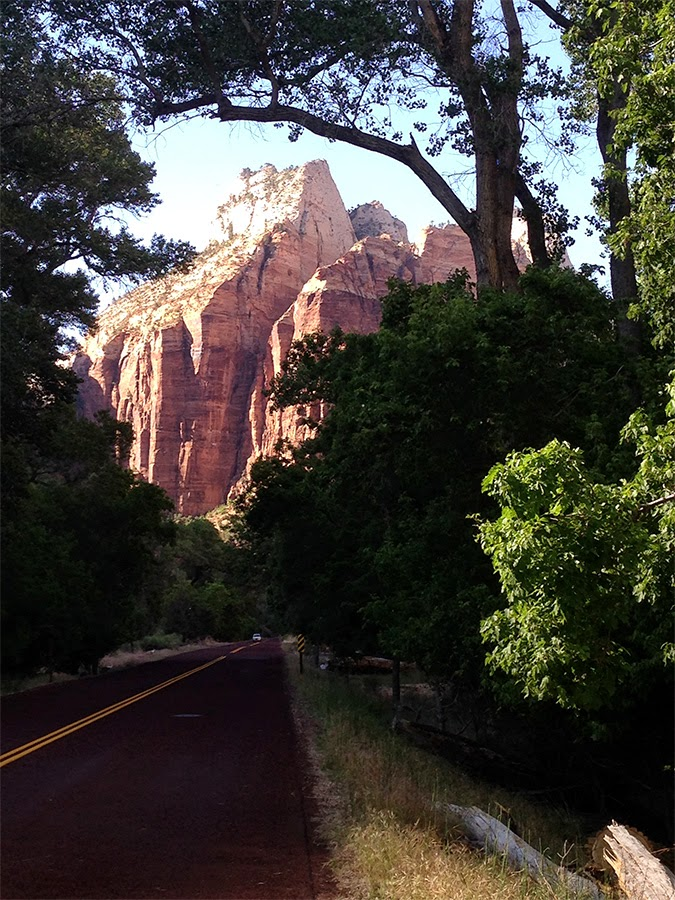 Zion_Narrows_Road_001_May_2014