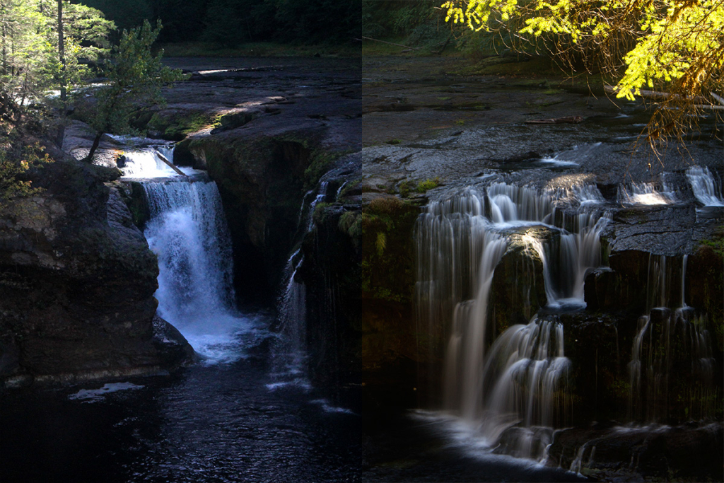 Waterfalls_Split_Comparison_1200X800