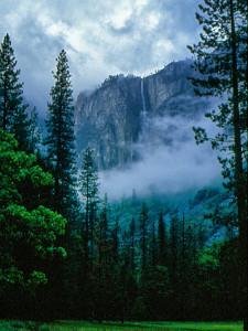 Yosemite_Falls_OldScan_960x1280