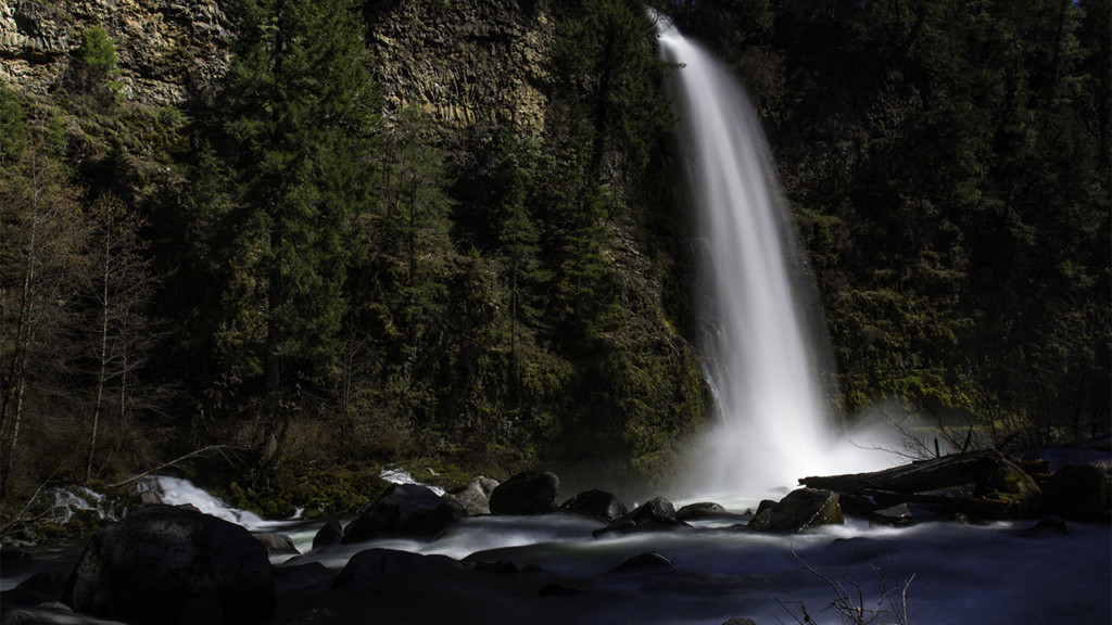 Mill-Creek_Falls001_1280x720_05-2016